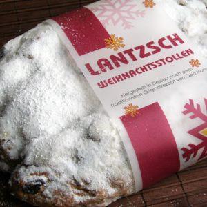 weihnachts-butterst_quadrat