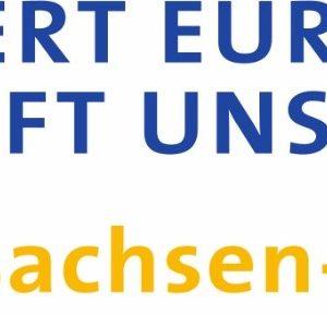 Hier Investiert Europa InetSdeite