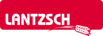 Bäckerei Lantzsch